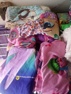 Kids stuff for Sale in Port Richey, FL