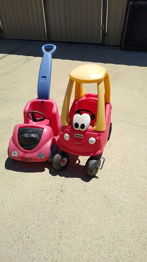 Kids buggies for Sale in Fresno, CA