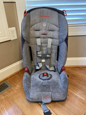Diono Radian R100 Carseat for Sale in Raeford, NC