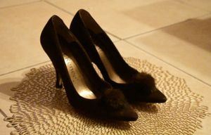 {link removed} heels for Sale in Tampa, FL