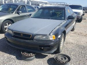 1995 Acura Legend for Parts 046692 for Sale in Las Vegas, NV