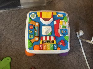 Kids toy with music for Sale in Alexandria, VA