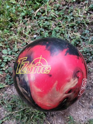 Bowling ball for Sale in Bernville, PA