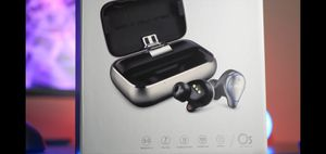 Mifo o5 True Wireless Earbuds for Sale in Chester, VA