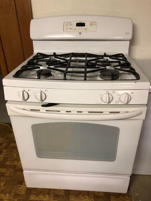Gas stove for Sale in St. Louis, MO