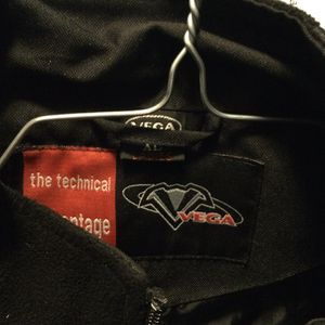 Women's x large rain riding jacket ,Vega brand for Sale in Essex, MD