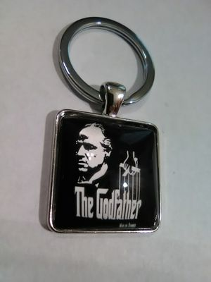 The Godfather Keychain for Sale in Columbus, OH