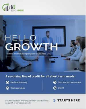 Business Credit Funding for Sale in Pembroke Pines, FL