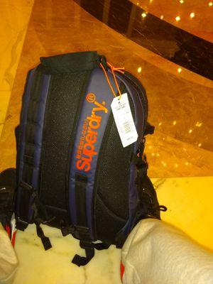 Super dry backpack for Sale in Las Vegas, NV