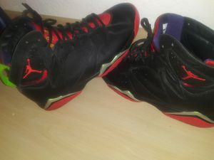 Air Jordan's size 13 for Sale in Phoenix, AZ