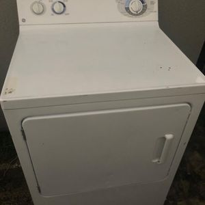 Dryer secadora for Sale in Miami, FL