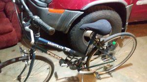 Trek Bike 7 Speed for Sale in St. Louis, MO