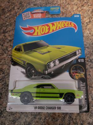 Hotwheels for Sale in Pomona, CA
