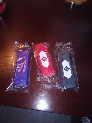 Lighters for Sale in Pine Bluff, AR