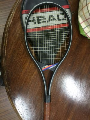 DONNAY X-R 25 graphite MADE IN BELGIUM for Sale in Los Angeles, CA