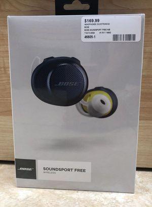 Bose Headphones for Sale in Davie, FL