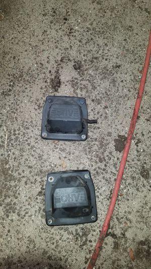 ((Kohler valve covers))riding lawn mower for Sale in Lakeland, FL