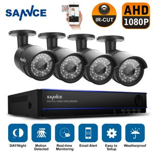 Security Camera System for Sale in Raleigh, NC