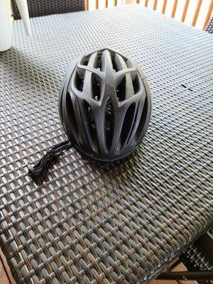 Specialized Echelon II Helmet for Sale in Raleigh, NC