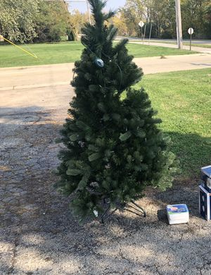 Christmas Three for Sale in West Chicago, IL