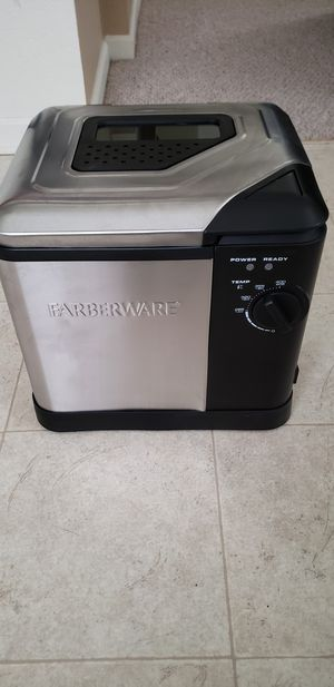 Dishwasher For Sale In Illinois Offerup