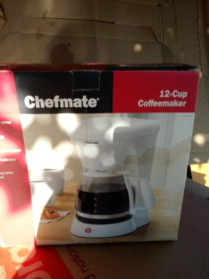 Chefmate for Sale in Pomona, CA
