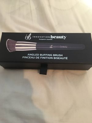 New IT angled buffing brush for Sale in Brooklyn, NY