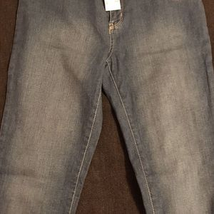 New Girl's Jeggings. Size 14 for Sale in Germantown, MD