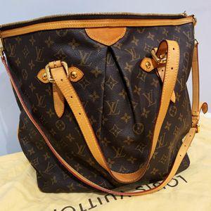 Louis Vuitton GM Tote Bag for Sale in La Puente, CA