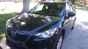 Mazda cx-5 for Sale in Denver, CO
