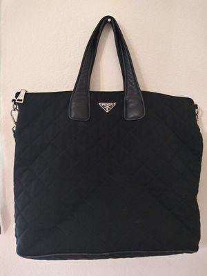 Prada bag for Sale in Grand Prairie, TX