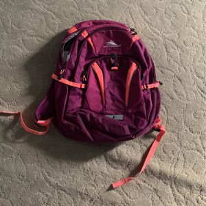 Backpack for Sale in Tijuana, MX