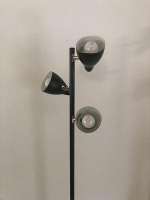 Floor lamp for Sale in Springfield, VA