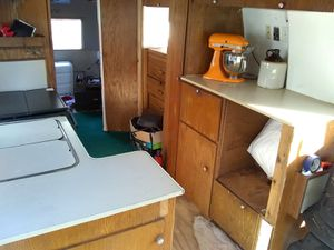 Airstream for Sale in Lovern, WV