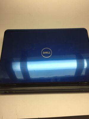 Dell Laptop for Sale in Longview, TX