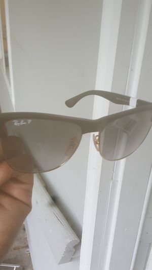 Ray Ban sunglasses for Sale in Colorado Springs, CO