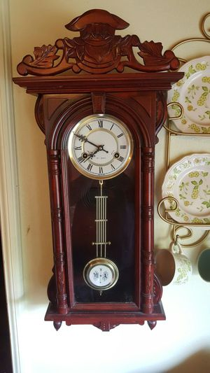 R&A Wall Clock for Sale in Tampa, FL