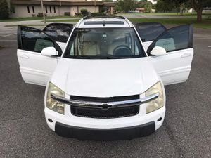 2006 CHEVYL'T AW'D!!! for Sale in Kissimmee, FL