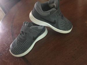 Nike 4c for Sale in Dallas, TX