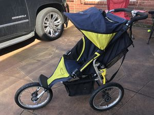 Jogging Stroller for Sale in Dallas, TX