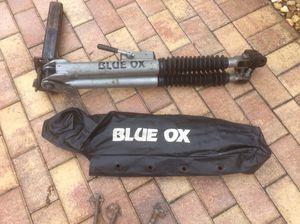Blue Ox Aladdin BX4325 Tow Bar for Sale in Saint Petersburg, FL