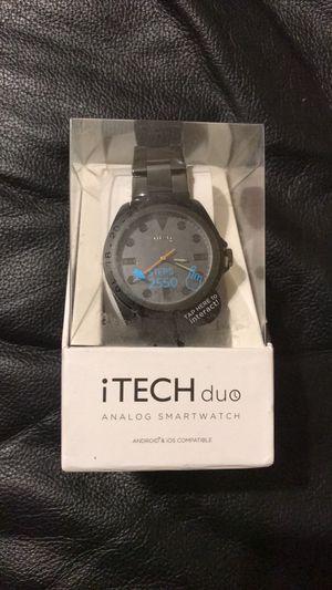 Smart watch for Sale in Glendale, AZ