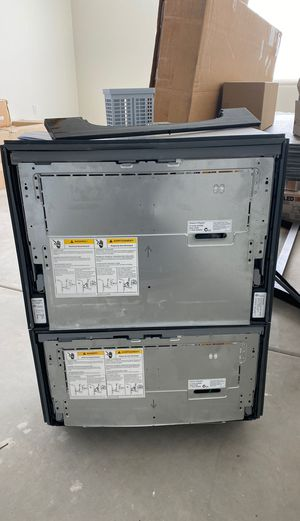 Fisher & Paykel Dishwasher for Sale in Paradise Valley, AZ