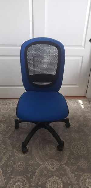 Office chair for Sale in Sacramento, CA