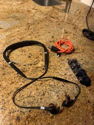 Jabra Evolve 75e Bluetooth Headset NEW for Sale in Shoreline, WA