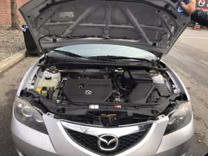 Mazda 3 2007 (automatic) for Sale in Brookline, MA