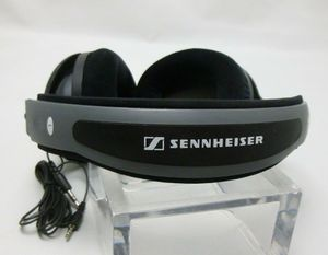 Sennheiser HD 500A Headphones For Therapeutic Listening for Sale in Walnut, CA