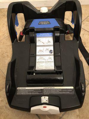 Doona car seat base for Sale in Vallejo, CA