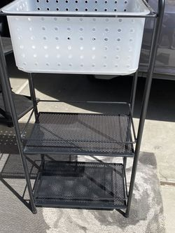 Shelf caddy for Sale in Chino Hills,  CA