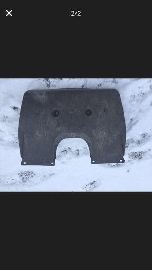 04/05/ 06 07 06 Acura TL parts for Sale in Marysville, WA